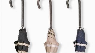 完全遮光の日傘ブランド増加中!100%カットなのに安いのは…