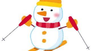 雪の紫外線対策は日傘だけではNGな理由と知っておきたいこと!