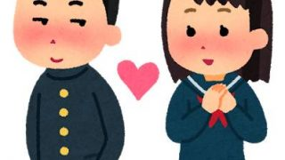 ダメ恋愛をする人は日焼け止め選びも下手?UVクリームと恋愛の共通点